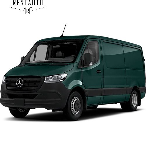 CARGO VANS removal low cost trucks hire