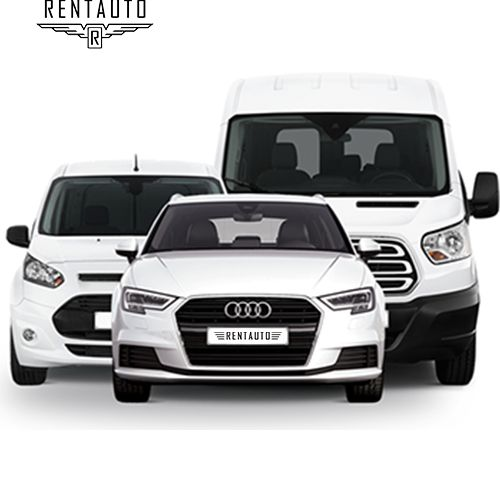 LONG TERM BUDGET corporate vehicle lease