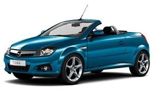 SP4 - CONVERTIBLE, cabrio, premium and sports cars on sale