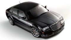 LUXURY BUSINESS CARS AVAILABLE on budget car rental rates