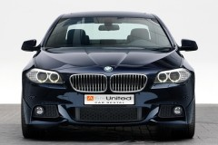 BUDGET SOLUTIONS FOR LONG-TERM BMW RENT